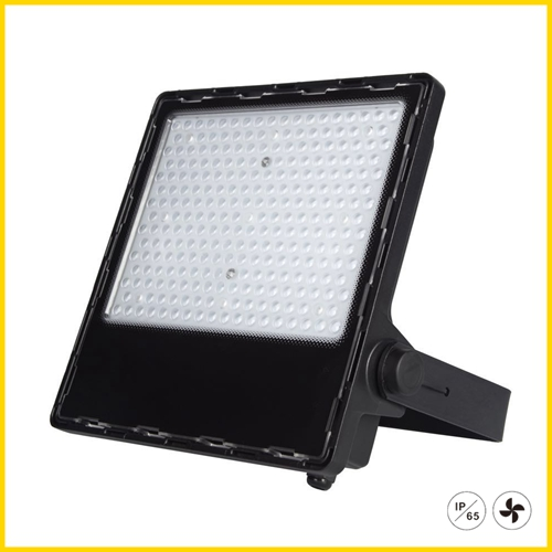 50W-200W G11 LED Flood Light