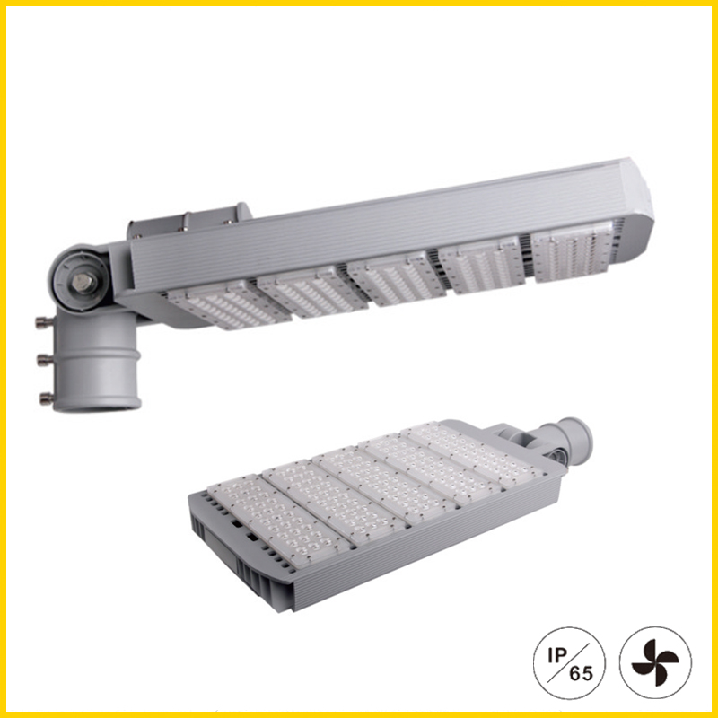 30W-350W FJ-SL102 LED Stree Light