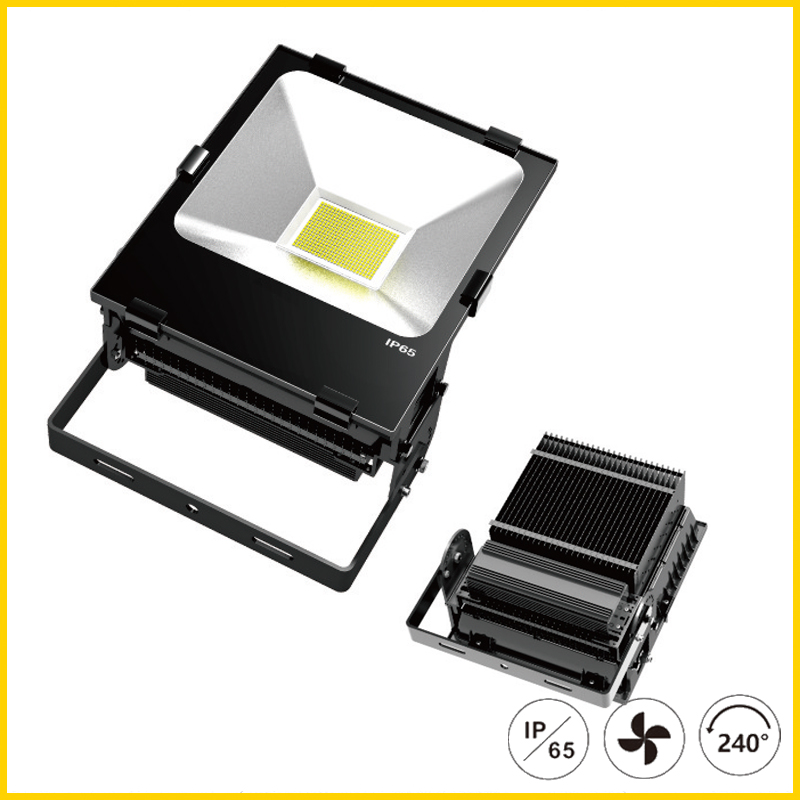 30W-250W G05 LED Flood Light