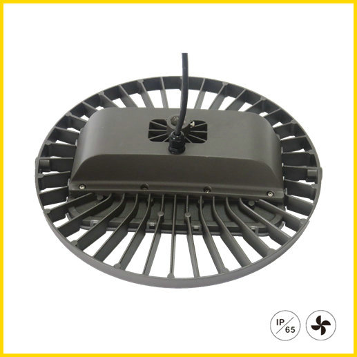 LED High Bay Light FJ-IL-XXCVX-G06 100W-240W