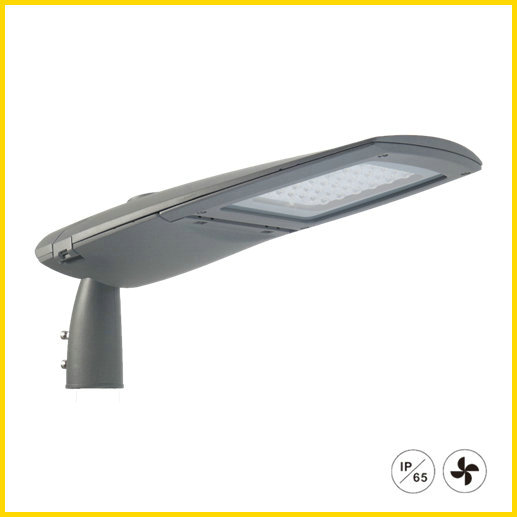 FJ-SL102 LED Stree Light 40W-200W