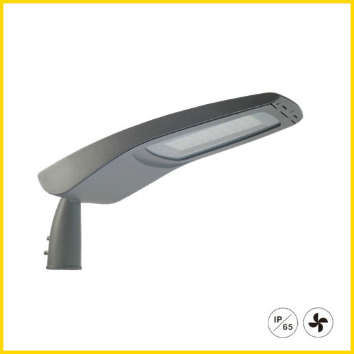 FJ-SL106 LED Stree Light 40W-200W