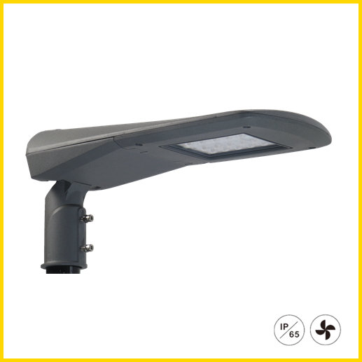 FJ-SL107 LED Stree Light 30W-120W