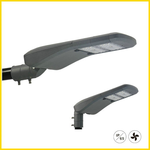 FJ-SL109 LED Stree Light 50W-300W