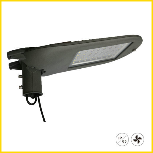 FJ-SL110 LED Stree Light 30W-200W