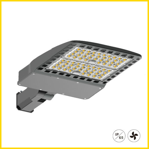 FJ-SL112 LED Stree Light 100W-300W