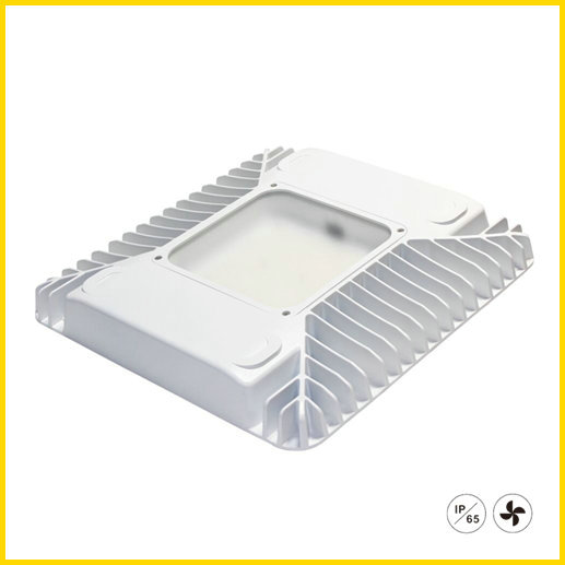 LED Canopy Light  LED GAS LIGHT- GL01 100W/120W/150W