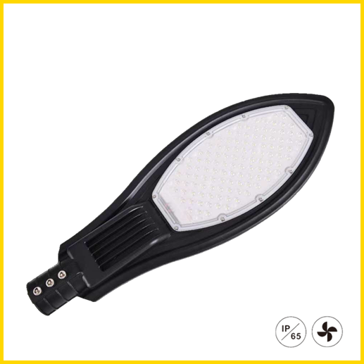 FJ-SL120 LED Stree Light 30W-200W