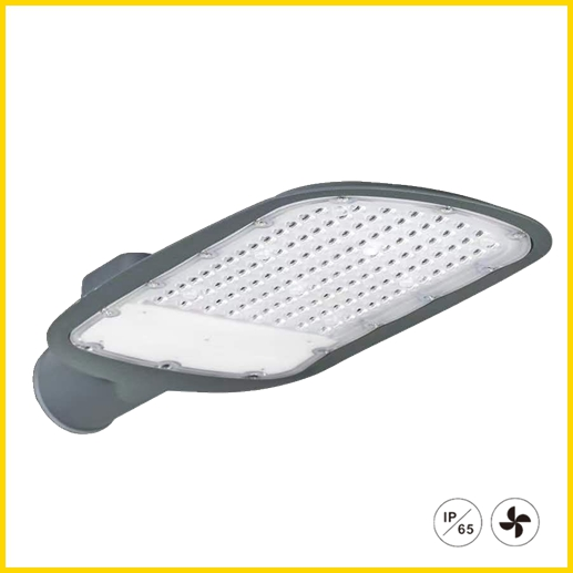 FJ-SL121 LED Stree Light 30W-200W