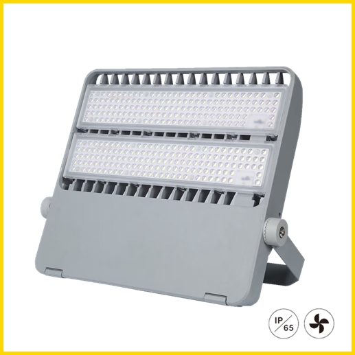50W-300W G13 LED Flood Light