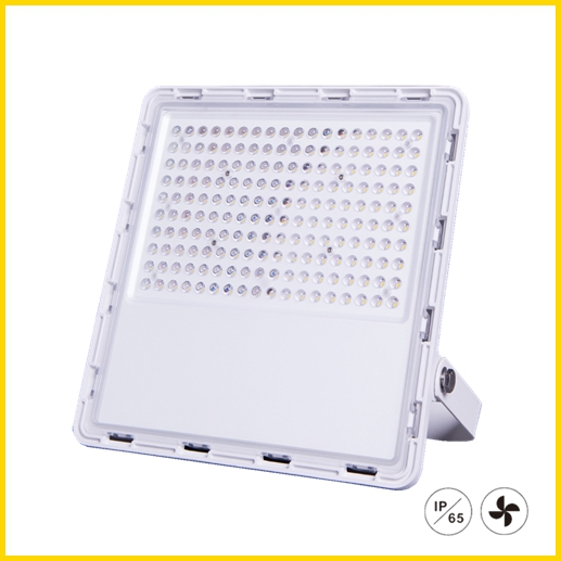 30W-200W G03 LED Flood Light